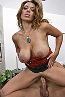 Brazzers HD video - The Customer is Always Right!