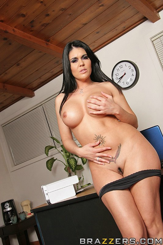 static brazzers scenes 3541 preview img 04