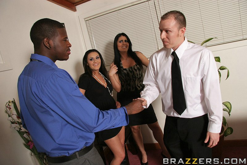 static brazzers scenes 3541 preview img 06