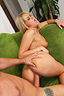 brazzers.com high quality pictures of Chris Charming, Nikki Kane