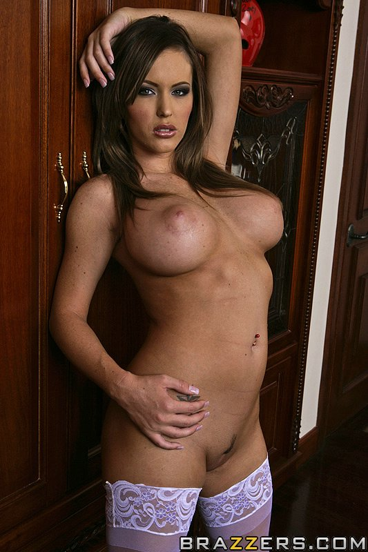 static brazzers scenes 3553 preview img 04