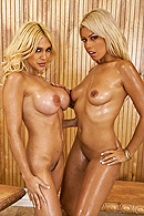 Bridgette B, Carmel Moore, Danny Mountain, Mick Blue XXX clips