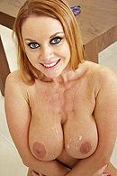 brazzers.com high quality pictures of Janet Mason, Tommy Gunn