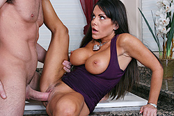 brazzers victoria valentina