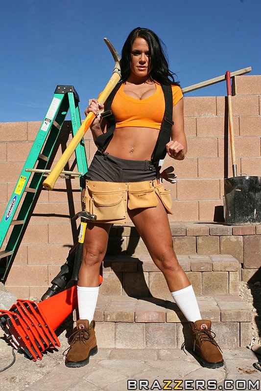 static brazzers scenes 3563 preview img 03