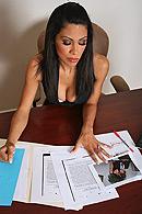 Cassandra Cruz, Keiran Lee XXX clips