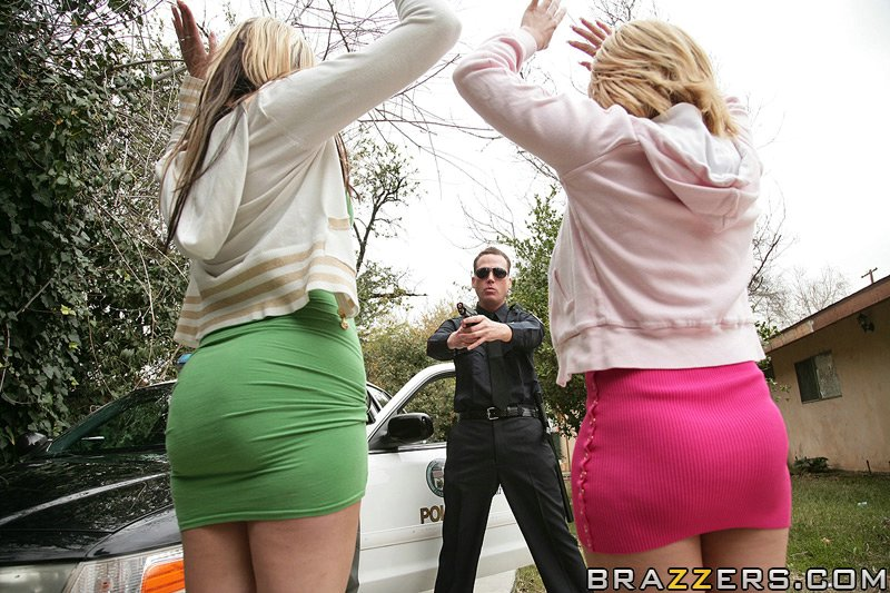 static brazzers scenes 3588 preview img 06