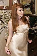 Jordan Ash, Nikki Rhodes on brazzers