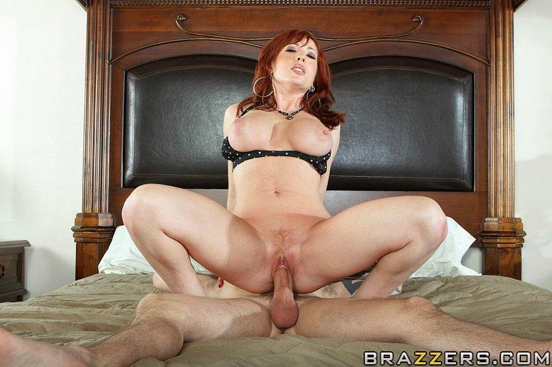 erotische massage ismaning knallsi