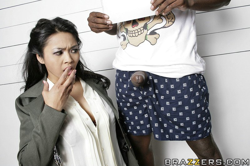 static brazzers scenes 3613 preview img 06