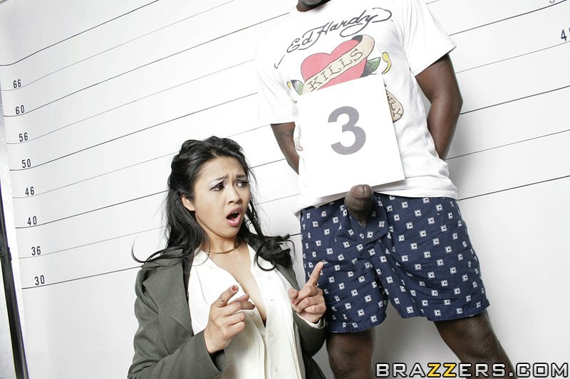 static brazzers scenes 3613 preview img 07