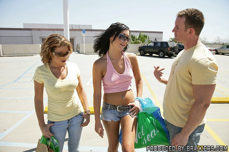 static brazzers scenes 3621 preview img 06