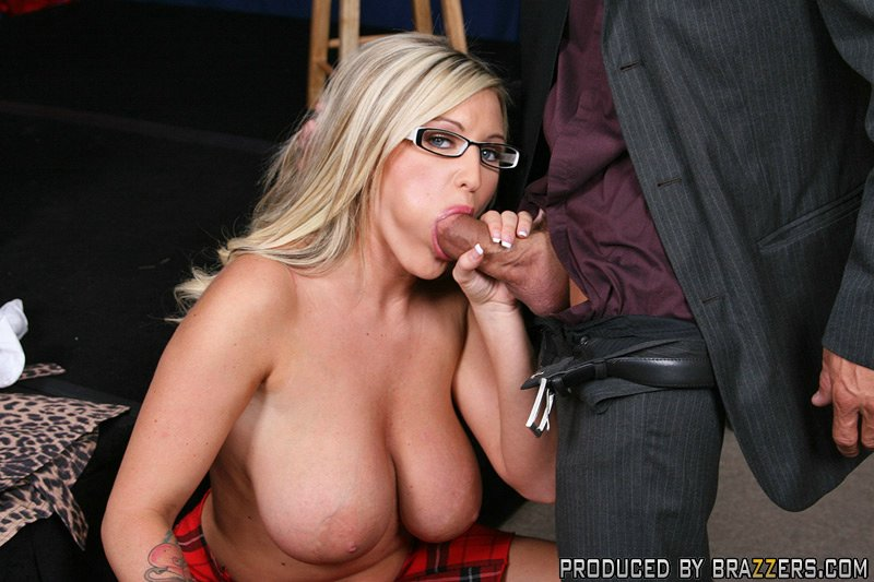 that free milf dominatrix movies with you