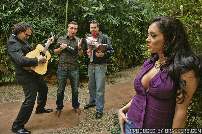 static brazzers scenes 3627 preview img 05