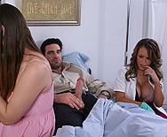 Did not full pornstar movie