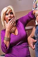 Marco Banderas, Puma Swede on brazzers