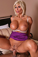 Brazzers HD video - I Sell My House... You Like?