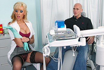 DoctorAdventures &#8211; Jessica Lynn &#8211; Highly Recommended Dentist
