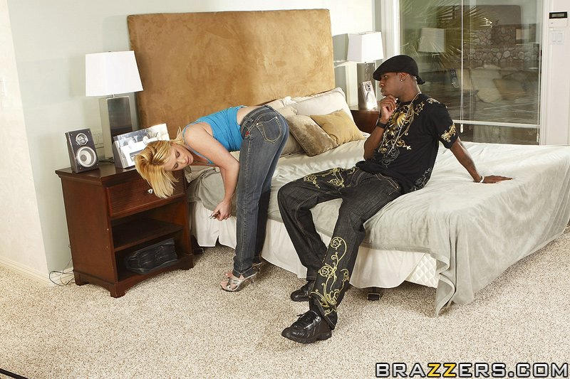 static brazzers scenes 3659 preview img 05