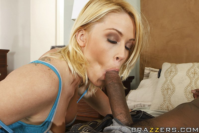 static brazzers scenes 3659 preview img 07