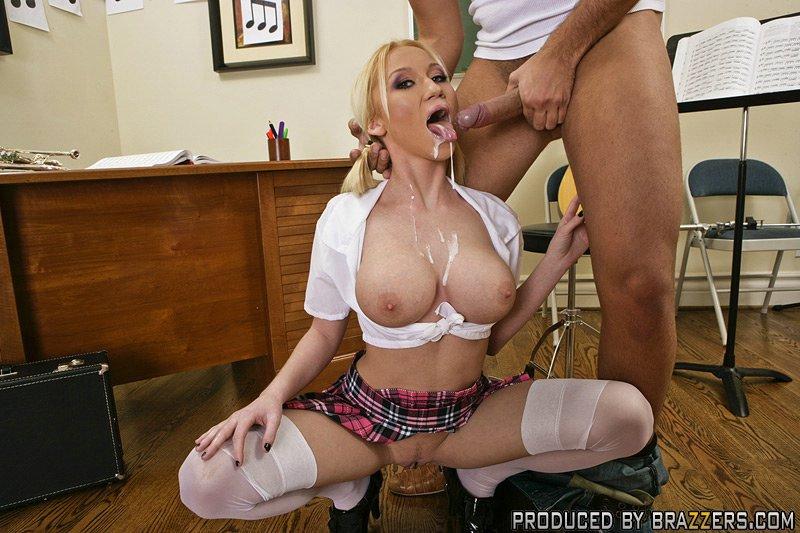 порно секс учителі фото