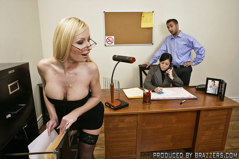 static brazzers scenes 3665 preview img 05