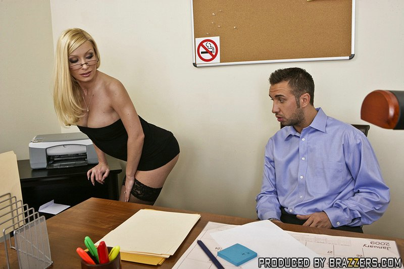 static brazzers scenes 3665 preview img 06
