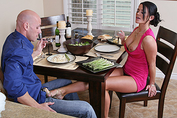 Savannah Stern Pornstars Like it Big