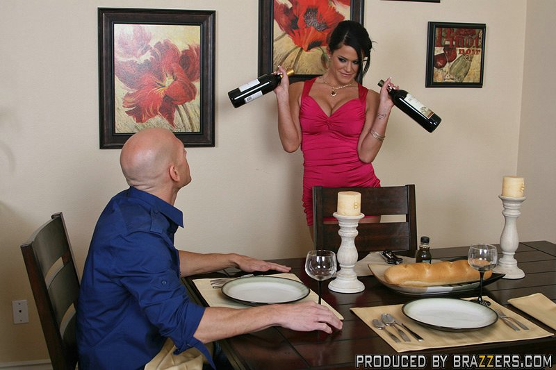 static brazzers scenes 3670 preview img 06