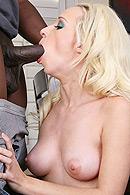 Pussy Licking- Blowjob HQ pics