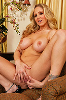 Top pornstar Julia Ann, Scott Nails