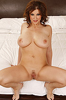 Top pornstar Sara Stone, Johnny Sins