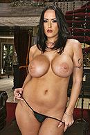 Angelina Valentine, Carmella Bing, Nikki Benz, Jordan Ash, Ralph Long XXX clips