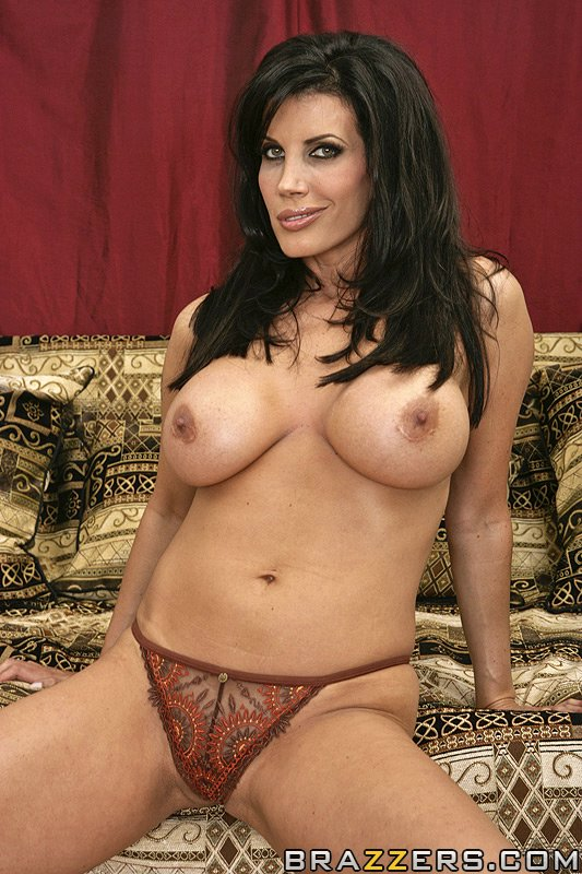 static brazzers scenes 3723 preview img 03