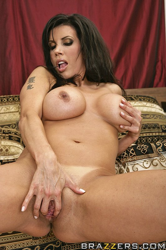 static brazzers scenes 3723 preview img 04