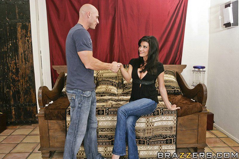 static brazzers scenes 3723 preview img 06