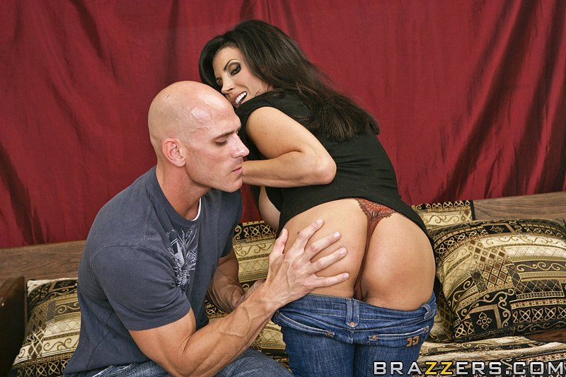 static brazzers scenes 3723 preview img 08