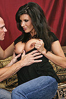 Johnny Sins, Shay Sights on brazzers