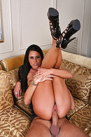brazzers.com high quality pictures of Keiran Lee, Savannah Stern