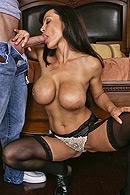 Lisa Ann porn pictures