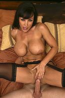 Lisa Ann Titty Fuck sex movies