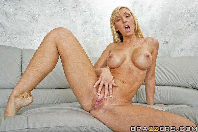 Social ideology Jessica lynn anal scene