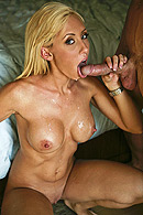 brazzers.com high quality pictures of Jessica Lynn, Johnny Sins