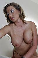 Brazzers porn movie - Get me Wet Mr. Plumber