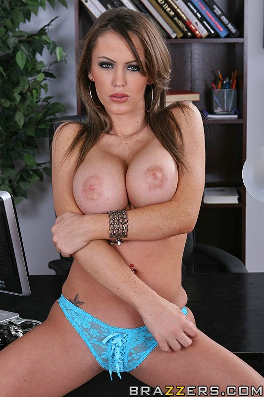 static brazzers scenes 3766 preview img 03