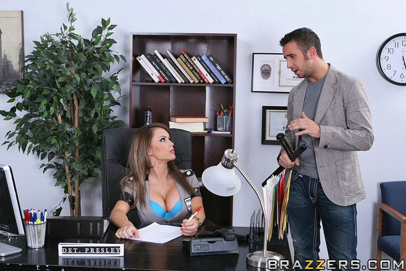 static brazzers scenes 3766 preview img 05