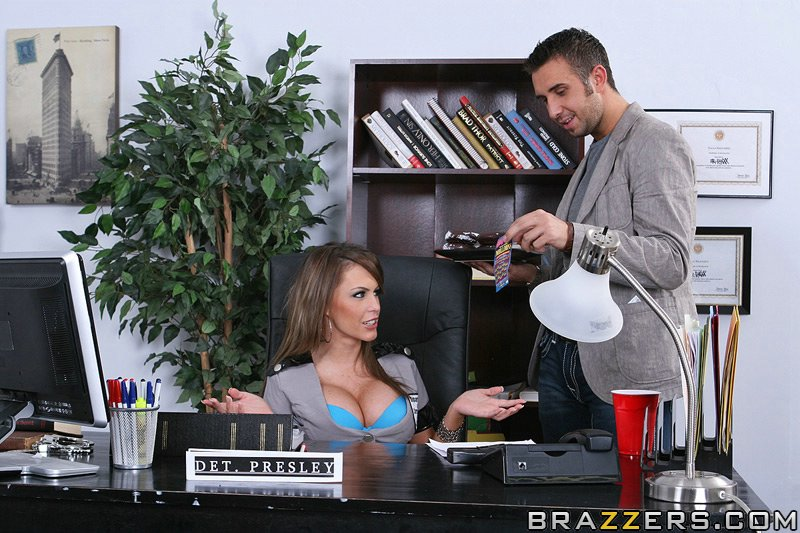 static brazzers scenes 3766 preview img 06