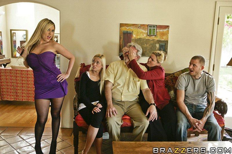 порно бразерс семейный