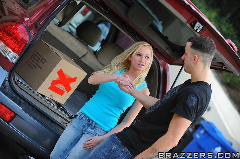 static brazzers scenes 3771 preview img 05