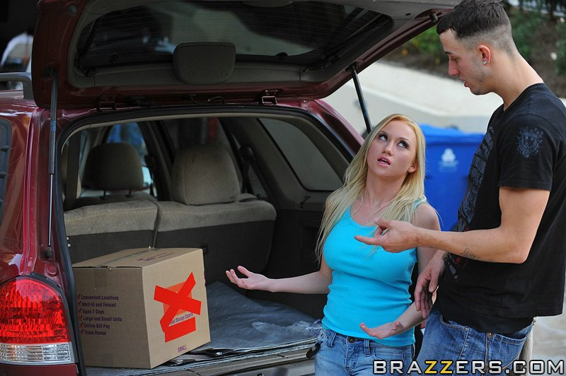 static brazzers scenes 3771 preview img 06